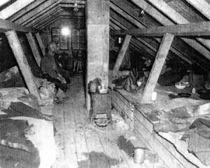 12th Holocaust Camp scene 16