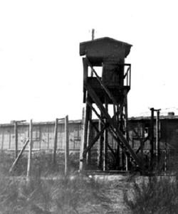 12th Holocaust Camp scene 11
