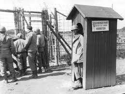 12th Holocaust Camp scene 26