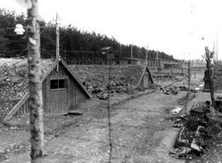 12th Holocaust Camp scene 25
