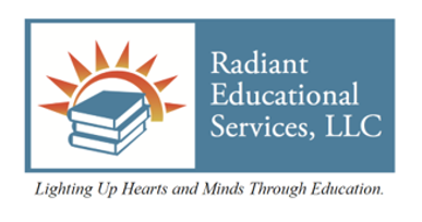 RES Logo with Motto.png