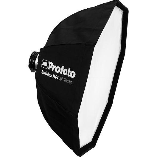 254711_e_profoto-rfi-softbox-3-octa-angl