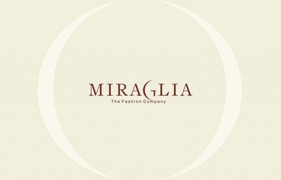ec3ef-gomez_mortisia_miraglia_logo_1400x