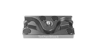TB-MC-005-TetherBlock_top.jpg