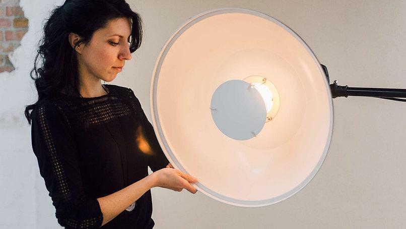profoto-c-softlight-reflector-white-prod