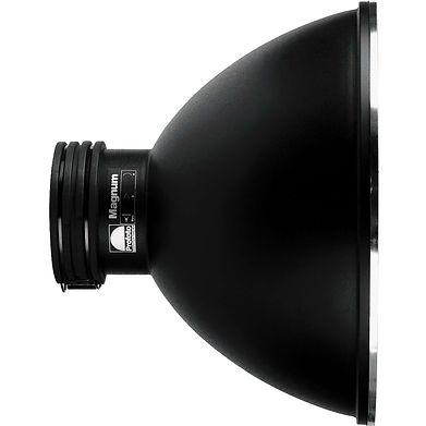 100624_a_Profoto-Magnum-Reflector-profil