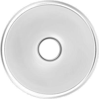 100617_b_Profoto-NarrowBeam-Reflector-fr