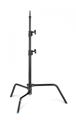 c-stands-c-stand-18-black-finish-version