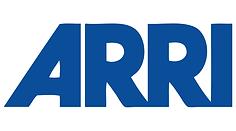arri-logo-vector.png