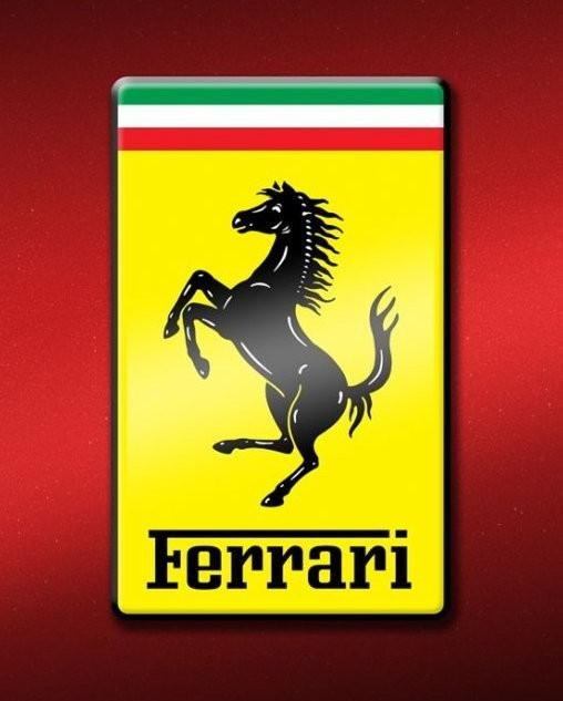 ferrari-logo-i9034.jpg