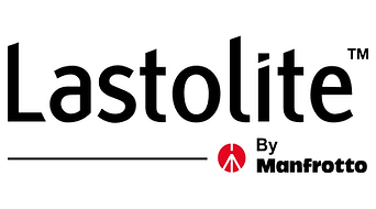 lastolite-by-manfrotto-vector-logo.png