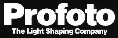 logo_profoto128229.jpg