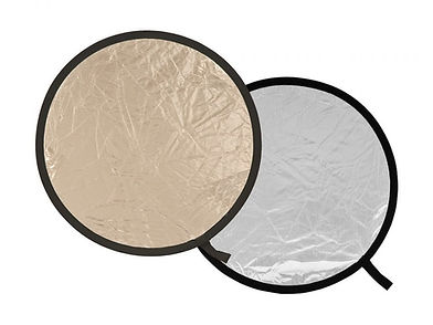 ll-lr2028-circular-reflector-sunlite-sof