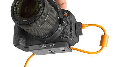 TB-MC-005-TetherBlock_on_camera.jpg