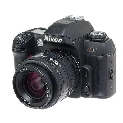 Nikon_N80_35mm_Auto_Focus_800890748__692