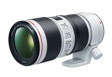 canon-70-200-f4-is-ii.jpg