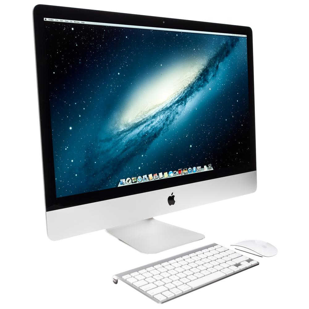 306692-apple-imac-27-inch-late-2012.jpg