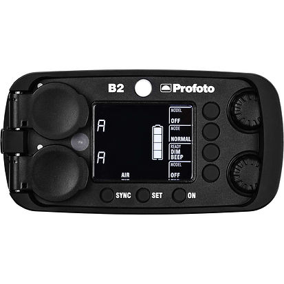 901109-901110_d_profoto-b2-250-airttl-to