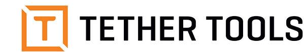 Tether-Tools-logo_final.jpg