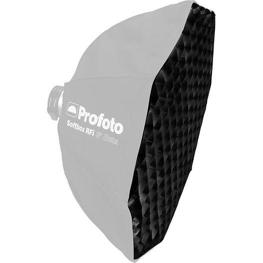 254630_a_profoto-rfi-softgrid-3-octa-ang