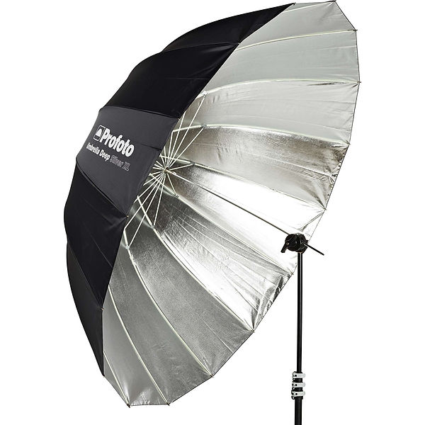 100981_e_Profoto-Umbrella-Deep-Silver-XL
