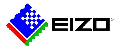 eizo-logo-e3f.png