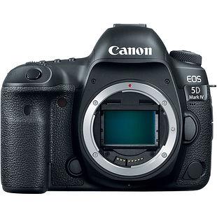 canon_eos_5d_mark_iv_1274705.jpg