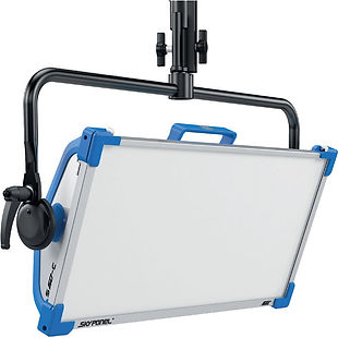 arri_l0_0007063_skypanel_s60_c_led_softl