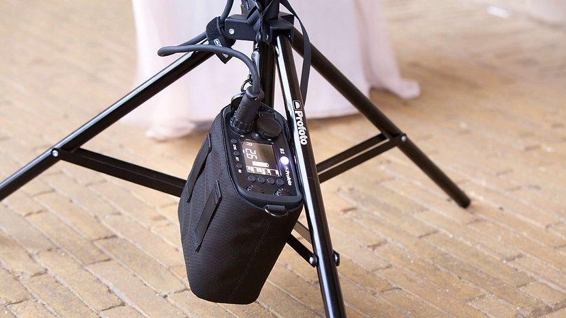profoto-b2-product-in-use-gallery-perry-
