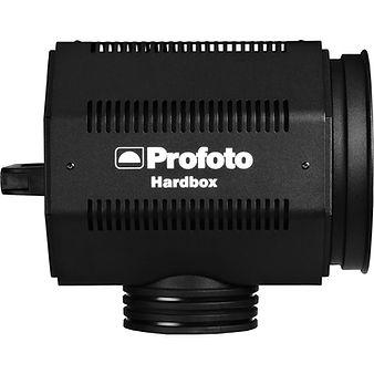 100718_a_Profoto-Hardbox-profile_Product