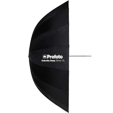 100981_a_Profoto-Umbrella-Deep-Silver-XL