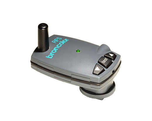 broncolor_products_accessories_remote-co