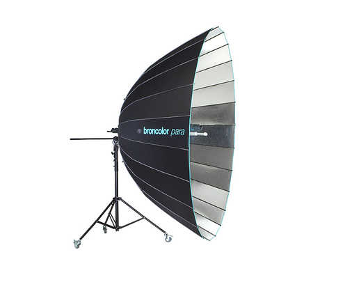 broncolor_products_light-shapers_special