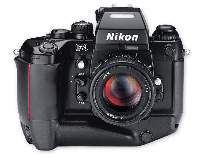 nikon_f4s.jpg
