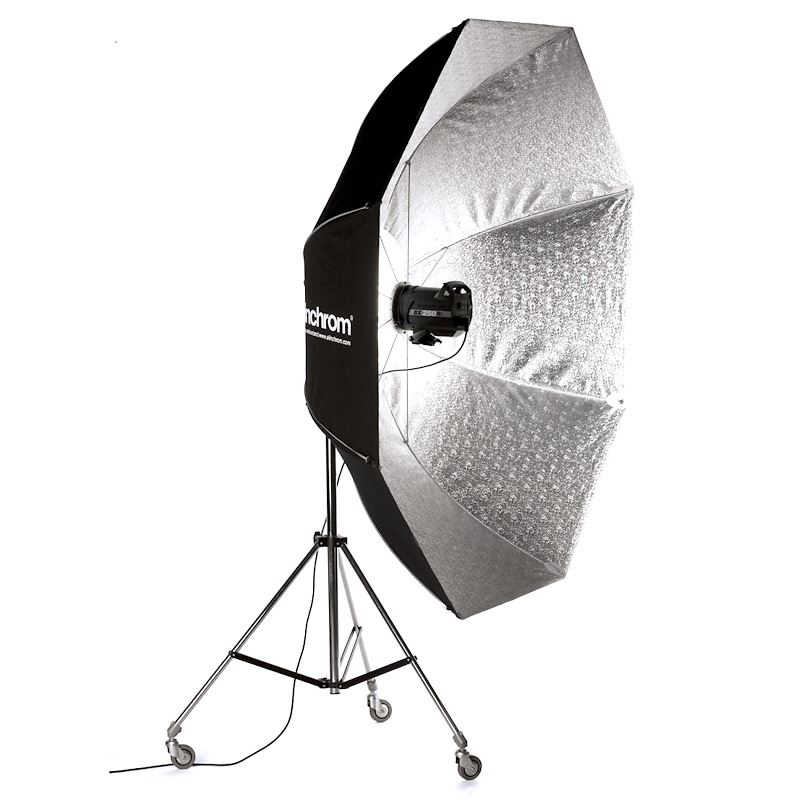 p-1067-0002367_elinchrom-octa-light-bank