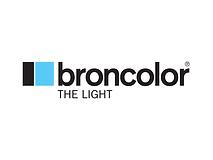 Broncolor-Logo-2.png