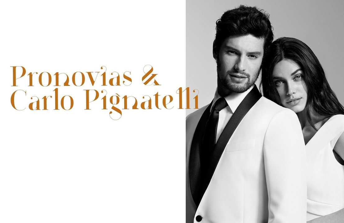 carlo-pignatelli-pronovias-stylish-groom