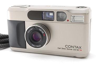 Contax-T2.jpg