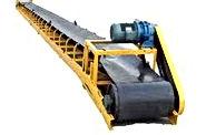 conveyor_belt_1_0.jpg