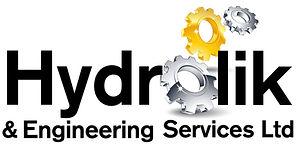 Hydrolik Engineering Logo.jpg