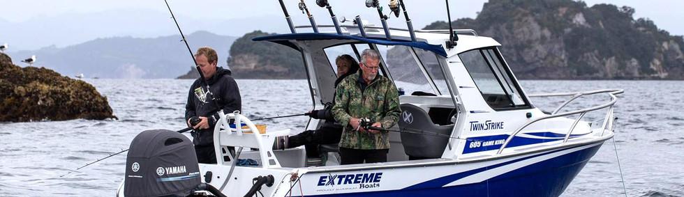 extremeboats-605-gameking-fishing_2.jpg