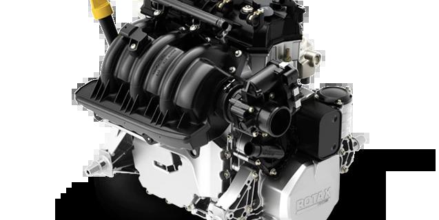 Rotax-Engine-900-ACE.webp