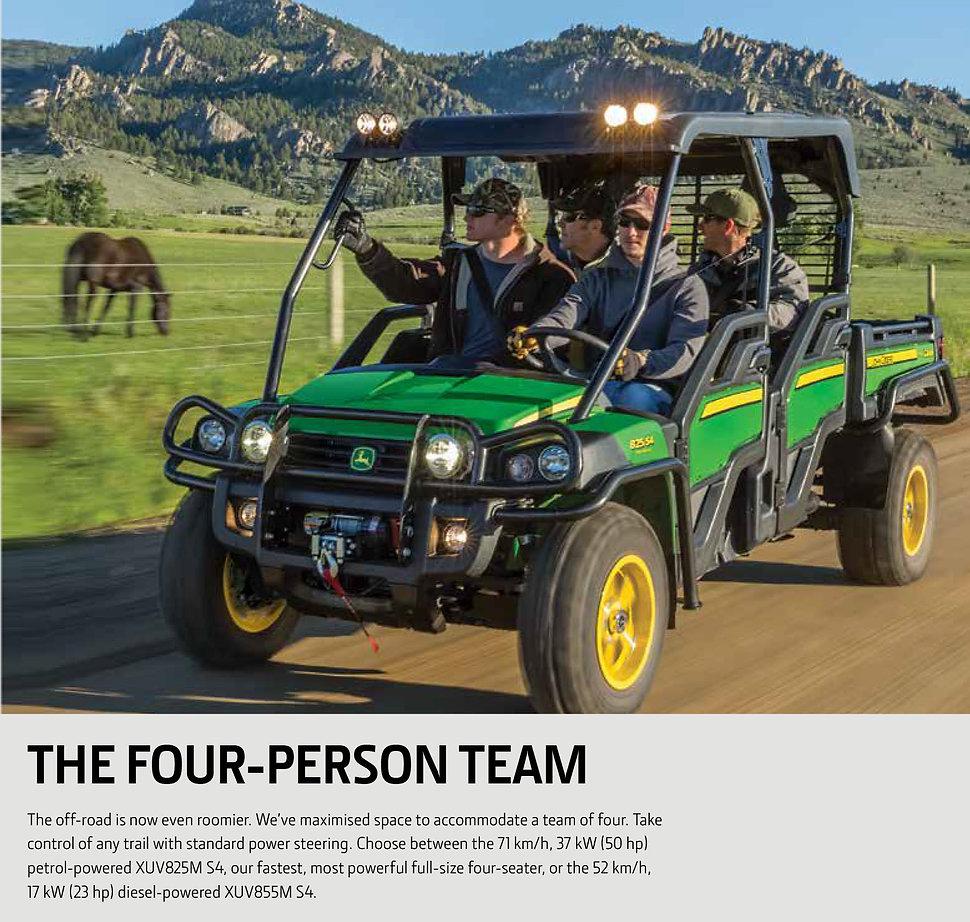 4 person team.jpg