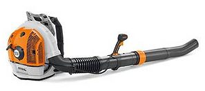 STIHL BR 700-Z Backpack Blower.png