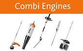 Combi Engine.jpg