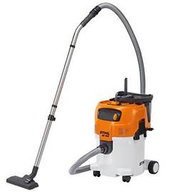 STIHL SE 122 Vacuum.png