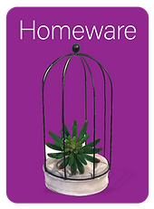 Homeware.png