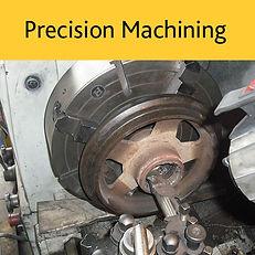 Precise machining.jpg