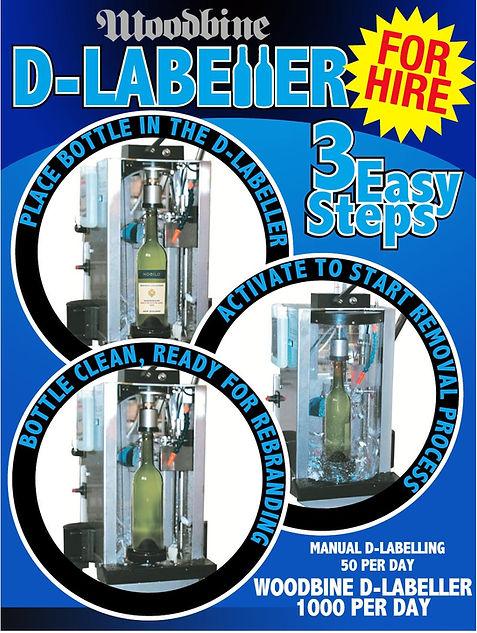 Delabeller easy steps.jpg