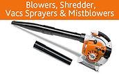 Blowers Shredder.jpg